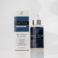 Royal Nectar 皇家蜂毒洁面乳 100ml